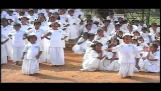 Indira -acham acham illai - Tamil Video song(1080p HD