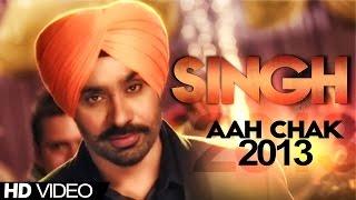 Babbu Maan - SINGH [Full Song] - 2012 [Aa Chak 2013] - Latest Punjabi Song