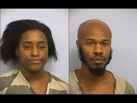 Xxx Mp4 Affidavit Couple Arrested For Having Oral Sex In Texas Restaurant Booth 3gp Sex