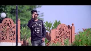 Dil Todh Ke | Kamal Khan Ft. Deep Allachouria | Latest Punjabi Songs 2015 | Speed Records
