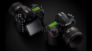Top Nikon Cameras 2018 | Price in Pakistan | The World
