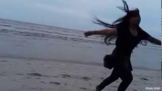 Bahara - Bollywood Song, (Happy Moment)