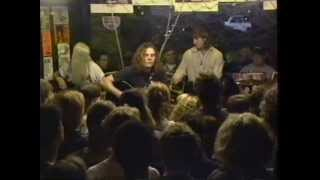 Smashing Pumpkins - Old rare performances