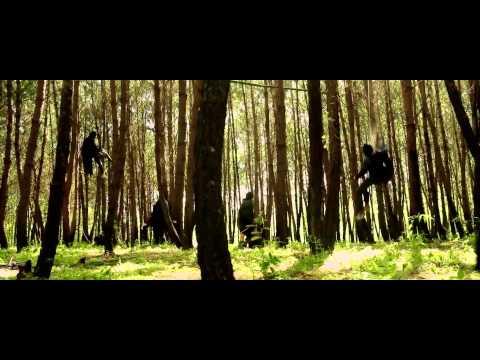 IMPHAL DAGEE CHENNAI - TRAILOR -LATEST MANIPURI FILM 2014-2015