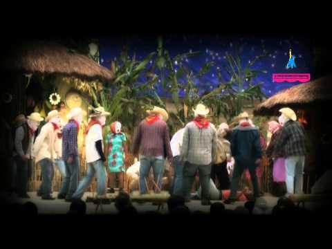 Xantolo 2010 Huejutla de Reyes Hidalgo. Mexico