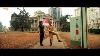 Punjab Police | Jatt & Juliet 2 | Diljit Dosanjh | Neeru Bajwa | Releasing 28 June 2013
