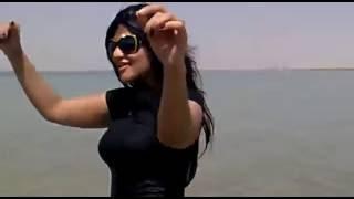 احلى رقص عراقي على دجله
