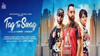 Tag & Swag  | (FULL HD) | Gur V Jagraon  | New Punjabi Songs 2018  | Jass Records