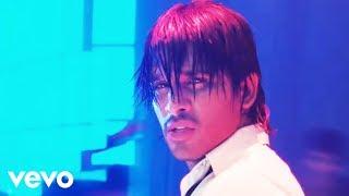 Aarya-2 - My Love Is Gone Video | Allu Arjun | Devi Sri Prasad