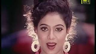 Tumi Shudhu Amar Amar Ontore Tumi, Shabnur, Bapparaj, Shakil, Bangla Movie Song (Old Is Gold) :D