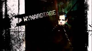 Wynardtage - A Flicker Of Hope