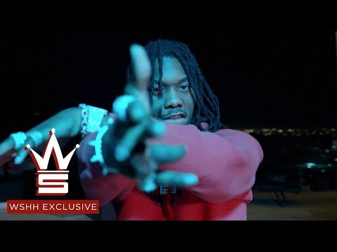 Xxx Mp4 Offset Violation Freestyle WSHH Exclusive Official Music Video 3gp Sex