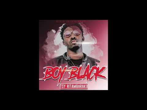 Xxx Mp4 BoyBlack Tsy HitambarakoOfficial Audio 3gp Sex