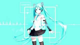 【Hatsune Miku V4 English】Meghan Trainor - Me Too - Vocaloid Cover