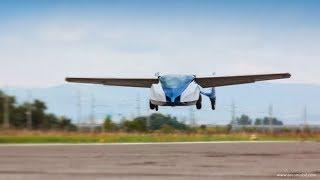 Airomobil özellikleri nedir kimler sahip olabilir