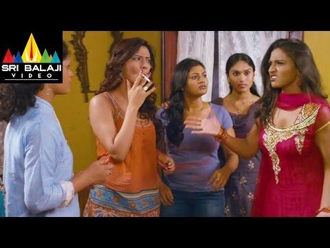 Xxx Mp4 Mr Pellikoduku Movie Isha Chawla Smoking Scene Sunil Isha Chawla Sri Balaji Video 3gp Sex