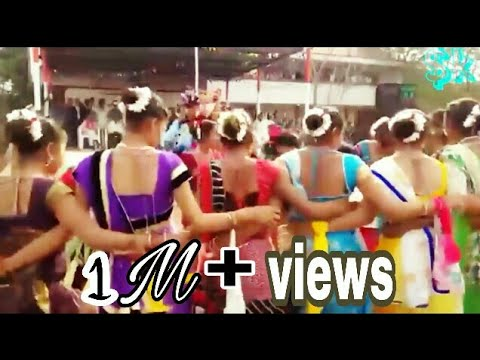 Xxx Mp4 Nagpuri Dance Video 2018 Sadri Dance Video Aalo Barat Guiya Tor Gaon Me Nagpuri Song Sadri Video 3gp Sex
