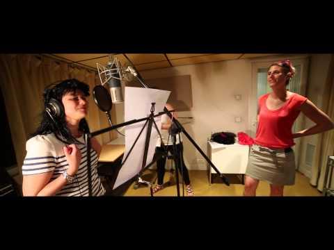 teaser Enterrement vie de jeune fille chez lumiiq Un événement une chanson