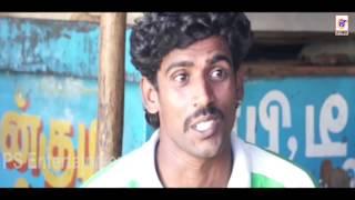 kadhal ilavasam-kadhal ilavasam -Tamil Super Hit Latest  New H D  Movie 2016 Part ,4
