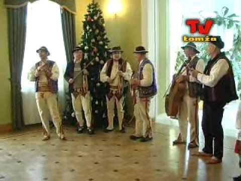 Xxx Mp4 XXX Konkurs Gry Na Instrumentach Pasterskich LIGAWKI 2010 3gp Sex