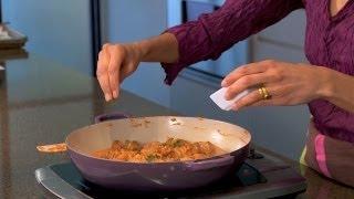 How to Make Chicken Tikka Masala Sauce | Indian Food