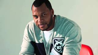 Flo Rida: Whistle (Instrumental)