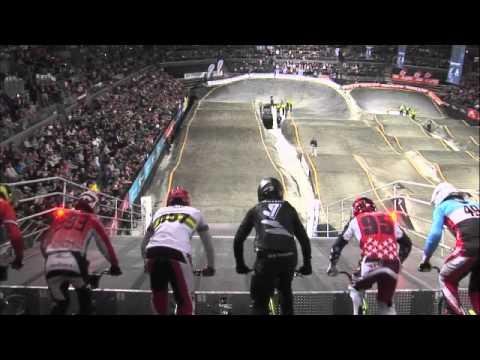 Xxx Mp4 Elite Mens Final 2013 UCI BMX World Championships 3gp Sex