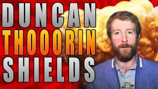 BEST OF - Duncan ' THOOORIN ' Shields [@thooorin]   Episode #1