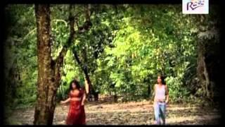 Pahariya Kon    Bangla Songs 2014    Bengali Songs    Official HD Video