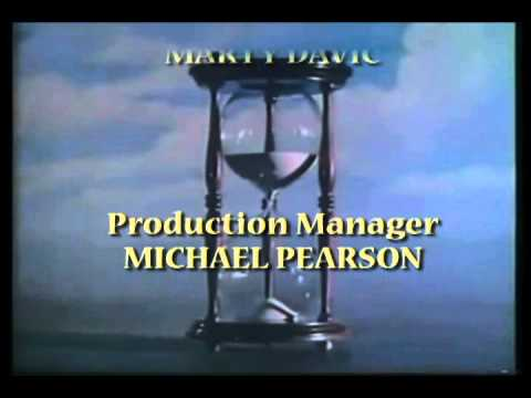 Xxx Mp4 Days Of Our Lives Closing Credits 1972 3gp Sex