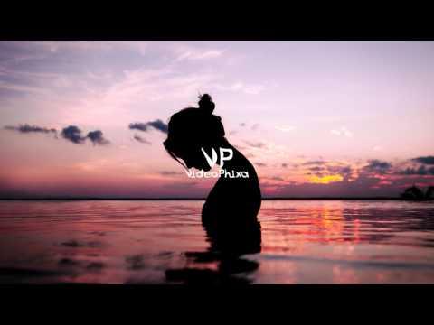 Xxx Mp4 Hans Zimmer Time Pen Perry Remix 3gp Sex