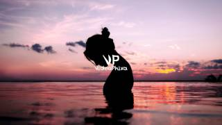 Hans Zimmer - Time (Pen Perry Remix)