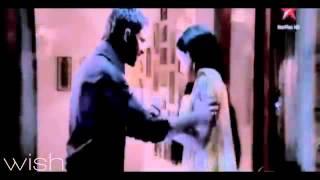 Arnav & Khushi (ArHi)