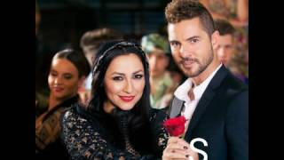 Andra feat David Bisbal- WITHOUT YOU