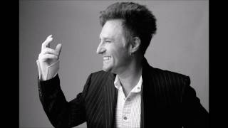 John Waite interviewed on Hitstories.net