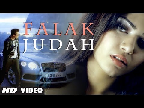 Xxx Mp4 Falak Shabir Judah Full HD Video Song Brand New Album 2013 3gp Sex