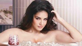 কেন 'রাগিনী এম এম এস ৩' চলচ্চিত্র প্রত্যাখ্যান করলেন Sunny Leone