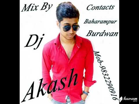 Xxx Mp4 Tip Tip Barsa Paani Mix By Dj Akash Baharampur Burdwan 3gp Sex