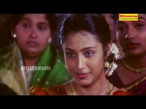 Xxx Mp4 VAZHUNNOR Malayalam Movie Part 06 Suresh Gopi Sangeetha Action Thriller Movie 3gp Sex