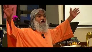 Sundar Selvaraj Sadhu November 18, 2017 : Revival Session Part 1