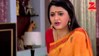 Rajjotok - Episode 618 - March 23, 2016 - Best Scene
