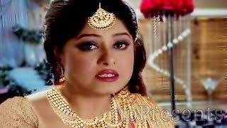 মৌসুমির জন্মদিনে একি দেখলাম । অভিনেতা মিশা ও ভুললেন না ।  Moushumi Bangla Movie Actress Birthday