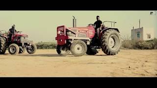 Full HD Song | CHAL DA SIKKA | Archit Saini & Surmandeep | EEE House   Archit Kumar Saini