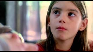 Little Girl Trailer Deutsch