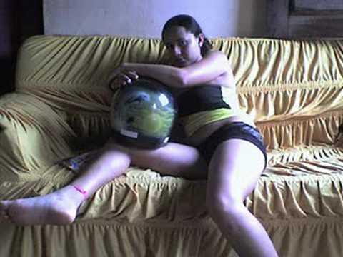 Xxx Mp4 ღღღღღThamy ღღღღღ 3gp Sex