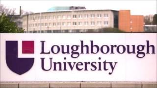 Part 2 University rebrands: the backlashes