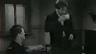 RCMP TV series 1959