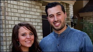 Jinger Duggar Shared A New Pregnancy Update With Fans After Getting Bump Shamed