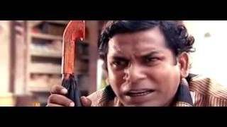 Mosharraf Karim Er Juta Selai Kora 2014 Core Mon Police Police Best funny Video