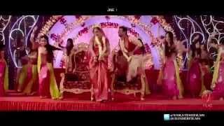 Jamai 420 Title Track Full Video Song 2015 Ft  Ankush & Nusrat HD   BDNice24 Net   YouTube